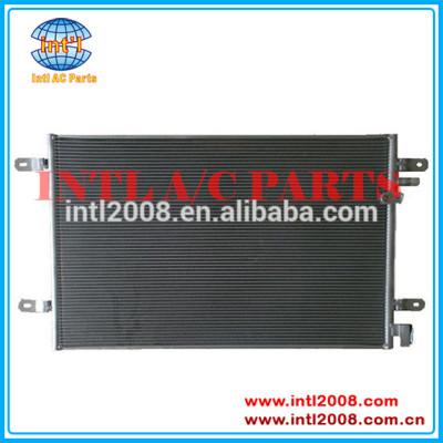 636*402*16mm ac condensador 4f0260403 4f0260401e 4f0260403e 94695