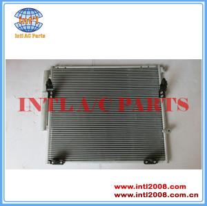 Toyota hilux um/condensador c 88460- 0k130 884600k130