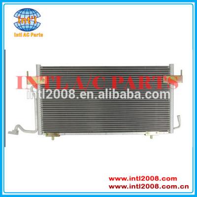 650*339.6*16 mm ac condensador 6455y2 6455w4 6455v8 963476580 96364764 para citroen xsara( n6)/berlingo/parceiro