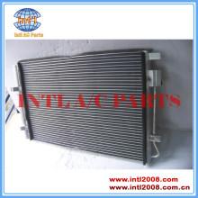 Hyundai accent 1.6 um/condensador c 976061r000 976060u000 hy3030149