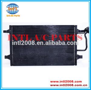 630*417*16 mm ac condensador 4d0260401a/03005175/qcn172d/qcn487/925169 482200n/8880400058 para audi a8