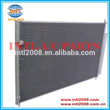 786*428*16 mm ac condensador 80110stxa01 p40555 10450 ac3030122 7-3600 3652 para acura 07-13