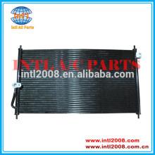 Ac condensador 80110sv1a21/80110sv1a11 apto para acura cl 2.3l 2.2 l honda accord 2.2l