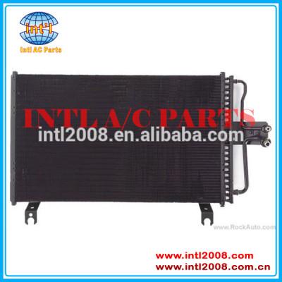 577*380*20 mm ac condensador f43h19710aa para ford ritmo
