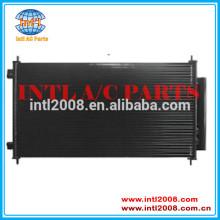 690*369*16 milímetros condensador ar 80110swaa01 80110-sww-g01 para honda cr-v 2.4l