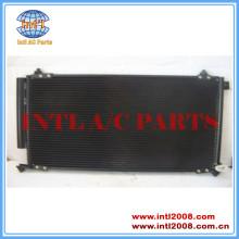auto condensador de ar condicionado assy 80110s9a003 80101scaa01 80110s9a013