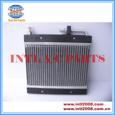 Auto universal um/condensador c o- ring