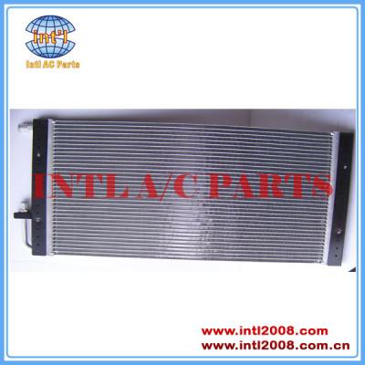 Um/c universal 14x28x20mm condensador