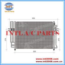Hyundai getz tb um/condensador c 97606- 1c300 97606- 1c350 976061c300 97606- 1c100