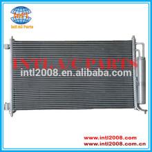 628*350*18 milímetros condensador ar 92100-ed500/92100-ef80a para tiida/versa/cubo
