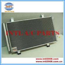 Suzuki sx4 fiat sedici um/condensador c 95310- 80j00 71743782