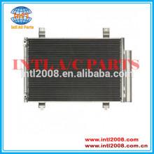 525*340*18 mm ac condensador 95310- 63j10 95310- 63j00 95310-6300 95310- 62j00 para swift 05-06 iii