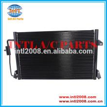626*379*20 mm ac condensador 4638126 para chrysler