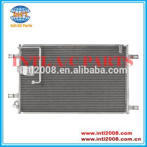 638*435*18 mm de ar condicionado auto condensador da ca 92145764 92147803 para pontiac gto 5.7l v8
