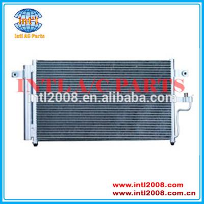 ac condensador 96393544 para daewoo nubira