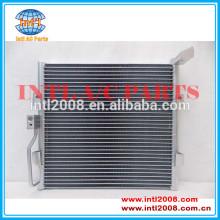 360*329*16 mm ac condensador 80110-sr1-a13 80110-sr1-a23 80110-sr3-023 04801-sr1-305 para civic eg8