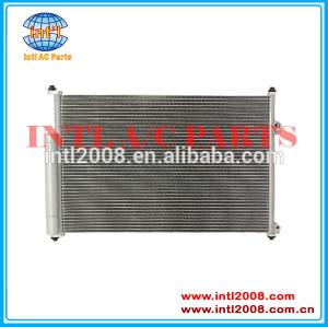 GRAND VITARA 95310-64J00 9531064J00 air conditioning ,A/C condenser