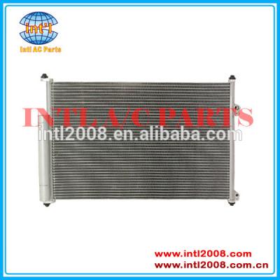 Grand vitara 95310- 64j00 9531064j00 ar condicionado, um/condensador c