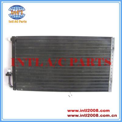 Auto universal um/condensador c