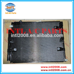 TOYOTA L.CR100/LX470 88460-60903 88460-60271 air conditioning ,A/C condenser