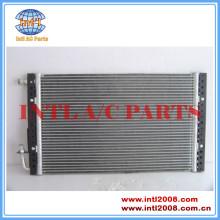 Universal um/condensador c 660x400x240mm