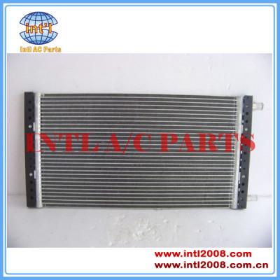 auto condensador do ar condicionado universal