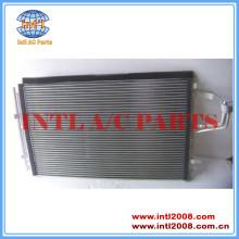 Kia Cerato Forte A / C condensador 97606-1M000 976061M000