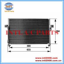 Hyundai h100 h200 h-1 graça um/condensador c 976064a001 976064a250 97606 4a251