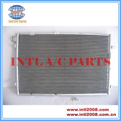 Kia sorento 2.4l 2.5l 3.5l um/condensador c 97606- 3e000 976063e000