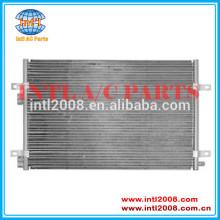 ac condensador 7701045346 para renault laguna 96