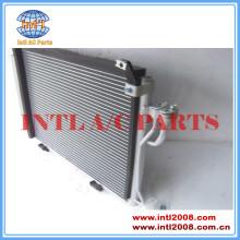 Hyundai i10 1.2 auto um/condensador c 97606ox000