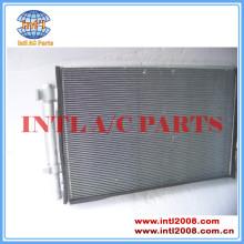 Hyundai elantra 1.8 um/condensador c assy 976063x000 hy3030146