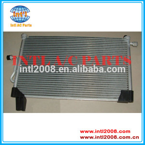 520*320*16 mm ac condensador 96566331 96569392 para chevrolet spark