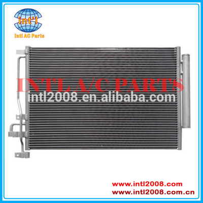 653*459.6*16 mm ac condensador 96436393 para chevrolet/opel/vauxhall/captiva