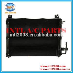 636*448.3*20 mm ac condensador 3016 55055824ab 55055824ac 1998-2001 para dodge pick- até o caminhão não diesel modelos/ramcharger