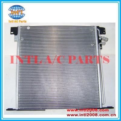 Um/condensador c para mercedes benz vito ônibus v- classe 638/w638 1996-2003 6388350170 a6388350170 tsp0225126