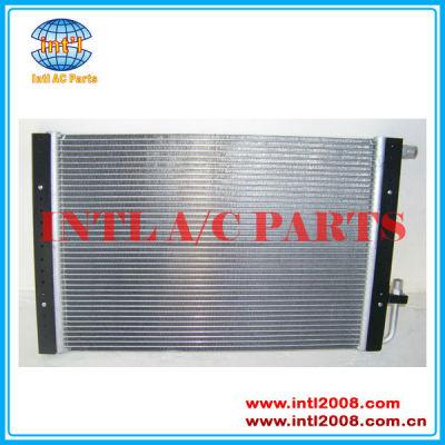Auto um/c universal 16x26x20 condensador