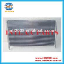 Condensador MAZDA 626 MX6 12-91-93 TELSTAR AX 92 MAZDA C00361480 MAZDA C02261480B MAZDA GC3R61480