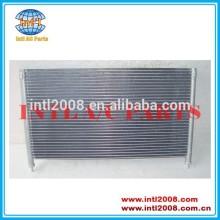 Mazda 626 condensador, ar condicionado c00361480 c02261480b gc3r61480 para mazda xedos 6 1. 6/2. 0, xedos 9 2.3/2.5l