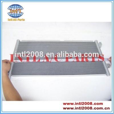 680x318x16 mm um/condensador c 20515136 3981637 21086304 para volvo fm-10'99-/volvo fm-12'98-
