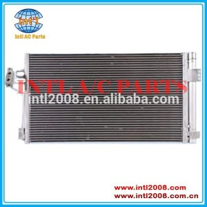 687*390*16 MM AC CONDENSER 6398350070 fit for BENZ W639