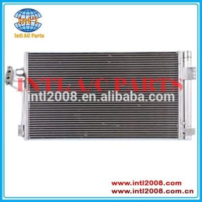 687*390*16 mm ac condensador 6398350070 apto para benz w639