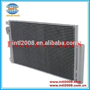 Gm3030296 96945773 ac condensador para chevrolet sonic 1.8l 2012-2013 chevrolet 96945773 dpi 4063 partslink gm3030296