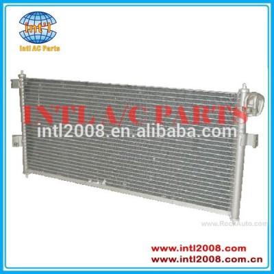 712*310*16mm ac condensador 92110-bm400 92110bm400 para primera ii