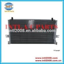 706*350*18mm ac condensador 92110- 3z601 92111-se900 92110- 2b000 92110- 1e400 92110- 1e411 apto para bluebird u2/nissan altima