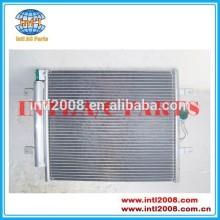 Top qualidade aplicar para fiat palio/siena/strada/idéia 1.8 2003- auto fluxo paralelo con air condensador da ca