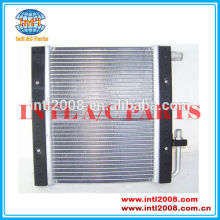 14x14x20mm condensador universal