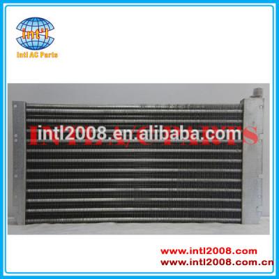 Auto condensador da ca ri650065 para trator valtra bh a-a