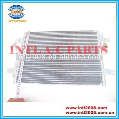 46459888 46766594 650105 uma / C condensador para FIAT PALIO Core dimensões : 480 x 350 x 25 mm