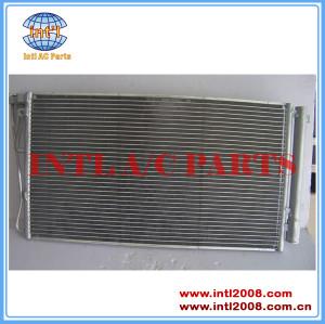 Kia carens rondo 2.4 2.7 um/condensador c 976061d100
